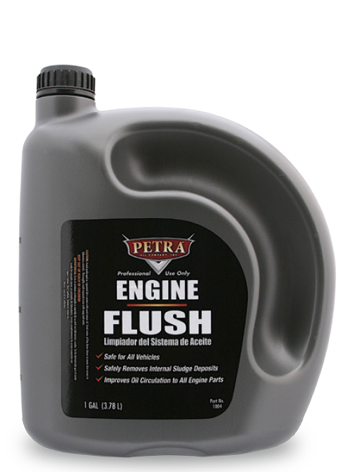 PN 1004 Petra Engine Flush